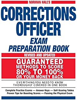 I am writing a college research paper on Correctional Officers?