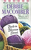Back on Blossom Street (A Blossom Street Novel)