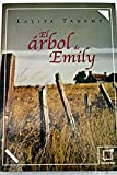 img - for El  rbol de Emily book / textbook / text book