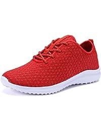 Women's Fashion Sneakers Casual Sport Shoes