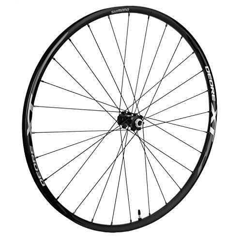 Shimano Deore XT WH-M8020 29er Wheelset