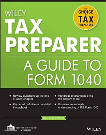 how to become a registered tax return preparer