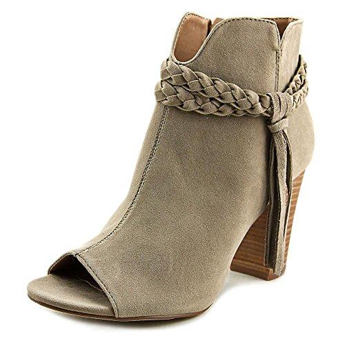 xoxo shoes - 4