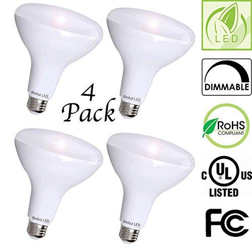 Indoor Flood Light Bulb Sizes - 8