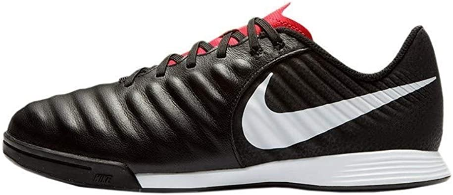 Amazon.com | Nike Legend X 7 Academy