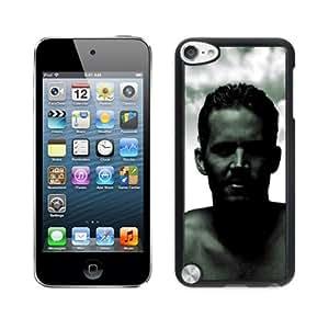 Paul Walker Ipod Touch 5th Generation Case Newest Case For Paul Walker Fans By zeroCase
