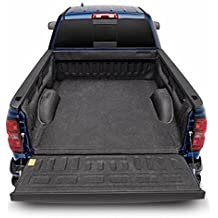Bedrug - BedTred Ultra UTT09CCK - Bed Liner for 2009-2016 Ram with 5.7' Bed