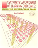 Systematic Assessment of Learning Outcomes, Mary E. McDonald and NLN Staff, 0763711748