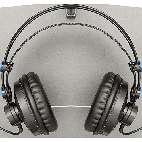 PreSonus AudioBox 96 Studio USB 2.0 Recording Bundle with Interface, Headphones, Microphone and Studio One software by PreSonus (Image #3)