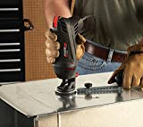 Rotozip-SS355-10-55-Amp-High-Speed-Spiral-Saw-System-with-2-Accessories