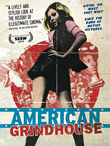 american-grindhouse