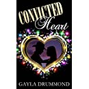 Convicted Heart