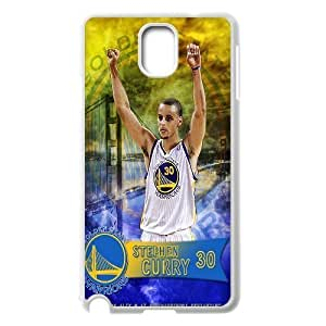 Custom High Quality WUCHAOGUI Phone case Stephen Curry Protective Case For Samsung Galaxy NOTE3 Case Cover - Case-4