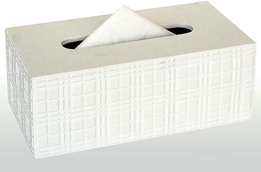 La Caja De Pañuelos Es Una Sala De Estar De Estilo Europeo, Una ...