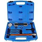 Motor de herramientas para ajuste cadena de impuestos VAG 1.21.41.6TSI FSI Tfsi +