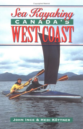 canada west - 5