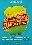 O Nutricionista Clandestino