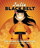 Julie Black Belt