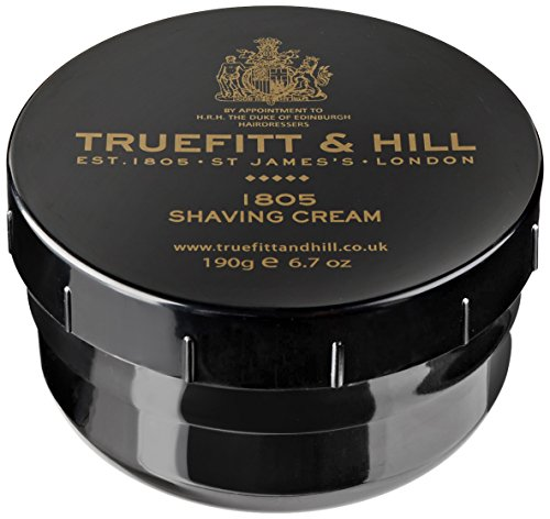 truefitt-hill-1805-shave-cream-jar67-ounces-190-gm