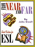 From Near and Far, John Sivell, 1895451035