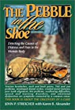 The Pebble in the Shoe, John P. Streicher and Karen B. Alexander, 1579212662
