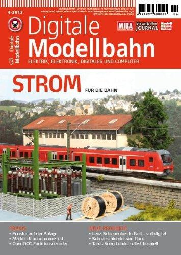 digitale-modellbahn-13-strom-fr-die-bahn-elektrik-elektronik-digitales-und-computer-miba-eisenbahn-journal-modelleisenbahner