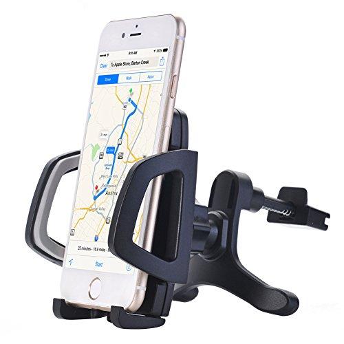 02 smartphone vent mount - 2