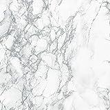DC Fix 346-0306 Película adhesiva, mármol gris
