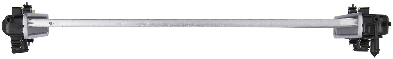 Spectra Premium CU2264CC Capa Certified Radiator