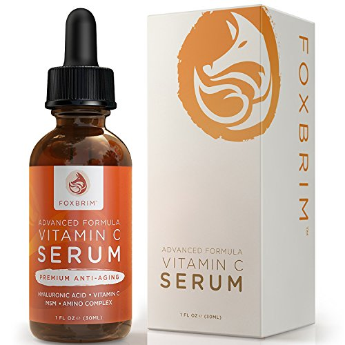 foxbrim-vitamin-c-serum-for-face-1-fl-oz-best-anti-aging-serum-vegan-hyaluronic-acid-amino-complex-p