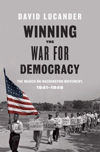 Winning The War For Democracy