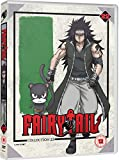 Fairy Tail: Part 22 [DVD]