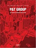 P and T Group, Images Publishing Group, 1864701587