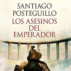Los asesinos del emperador: Amazon.es: Libros