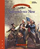 Independence Now, Daniel Rosen, 0792267664
