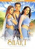 Shart - die Herausforderung (2 DVDs)