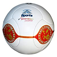 Original Drohnn-Faustball New Generation Damen, 345 g