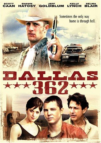 Dallas 362 - Outlets Dallas Prime