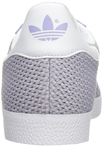 Green Mixte Gazelle Green White Easy Easy Adulte Fashion adidas Originals xCqw6qg