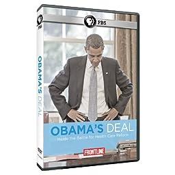 Obama\'s Deal