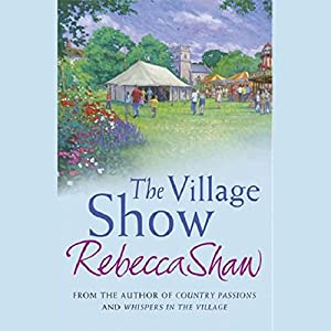 The Village Show Audiobook