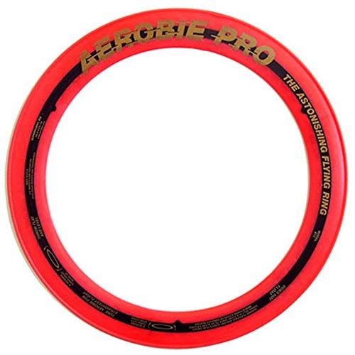 """Aerobie Pro Ring - 13"""" Diameter"""