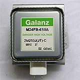 Recertified Galanz M24FB-610A / 2M253J(JT) - C Magnetron