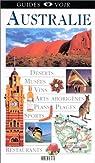 Guides Voir Australie par Voir