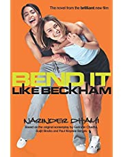 Bend It Like Beckham (Bite)