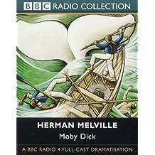 Moby Dick: BBC Radio 4 Full-cast Dramatisation