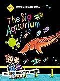 The BIG Aquarium