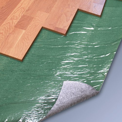 roberts-first-step-premium-3-in-1-flooring-underlayment-315-sq-ft
