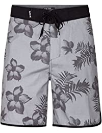 "Mens Ray 19"" Boardshorts"