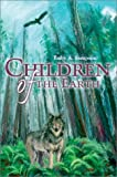 Children of the Earth, Ruby A. Sampson, 0595652948